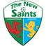 New Saints
