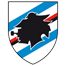 Sampdoria Gênes