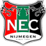 NEC Nimègue
