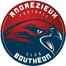Andrezieux Boutheon