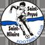 St. Pryvé St. Hilaire