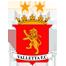 FC Valletta