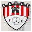 FC Sablé