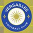 Versailles FC