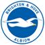 Brighton HAFC