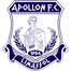 Apollon
