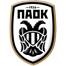 PAOK Salonique