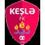 Kesla FK