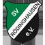 Rodinghausen