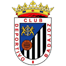 Deportivo Badajoz
