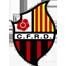 CF Reus
