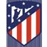 Atlético (f)