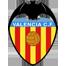 Valencia CF (f)
