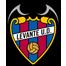 Levante UD (f)