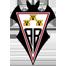 Albacete (f)
