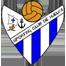 Sporting Huelva (f)
