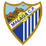 Málaga CF (f)