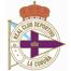 RC Deportivo (f)