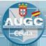 AUGC Ceuta