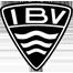 IB Vestmannaeyjar