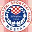 HSK Zrinjski