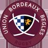 Bordeaux-Bègles